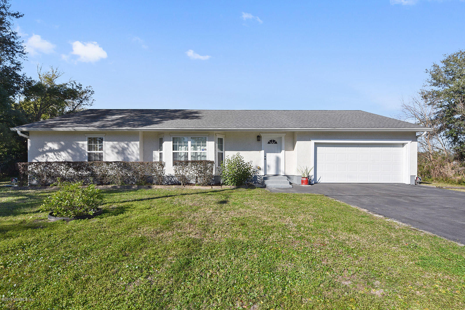 8212 CONCORD, JACKSONVILLE, FLORIDA 32208, 3 Bedrooms Bedrooms, ,2 BathroomsBathrooms,Residential - single family,For sale,CONCORD,975359