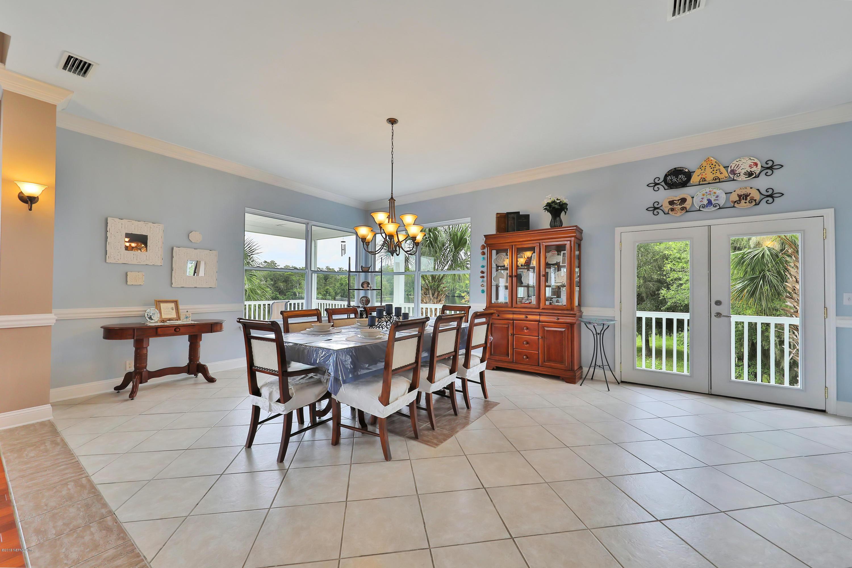 419 LAKE ASBURY, GREEN COVE SPRINGS, FLORIDA 32043, 3 Bedrooms Bedrooms, ,2 BathroomsBathrooms,Residential - single family,For sale,LAKE ASBURY,975381