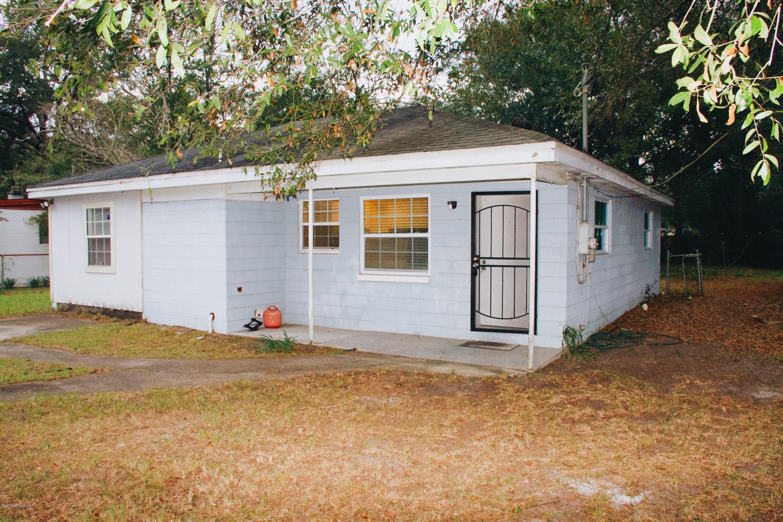 Photo of 10545 GAILWOOD, JACKSONVILLE, FL 32218