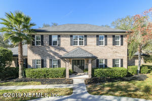 Photo of 8156 Wekiva Way, Jacksonville, Fl 32256 - MLS# 976313