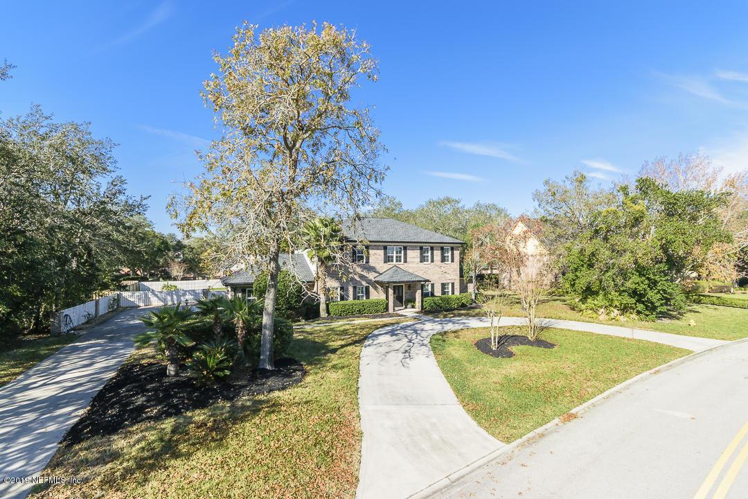 8156 WEKIVA, JACKSONVILLE, FLORIDA 32256, 4 Bedrooms Bedrooms, ,3 BathroomsBathrooms,Residential - single family,For sale,WEKIVA,976313