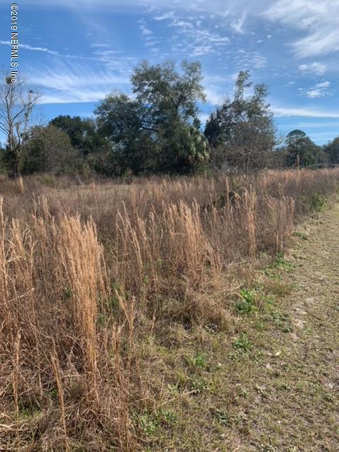 127 YANCEY- SATSUMA- FLORIDA 32189, ,Vacant land,For sale,YANCEY,974836
