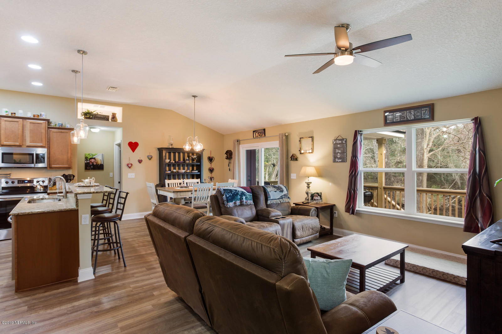 4142 SCENIC, MIDDLEBURG, FLORIDA 32068, 3 Bedrooms Bedrooms, ,2 BathroomsBathrooms,Residential - single family,For sale,SCENIC,975508