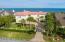 71 PONTE VEDRA BLVD, PONTE VEDRA BEACH, FL 32082