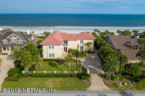 Photo of 71 Ponte Vedra Blvd, Ponte Vedra Beach, Fl 32082 - MLS# 974699