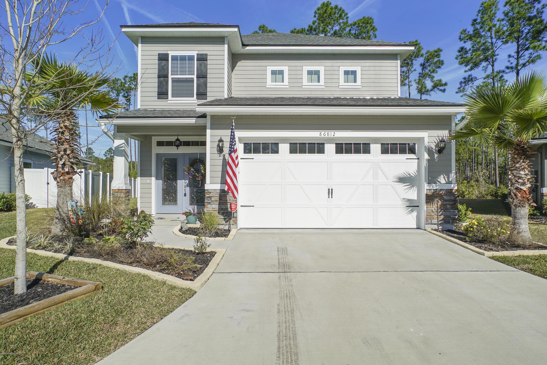 86812 SLOOP, FERNANDINA BEACH, FLORIDA 32034, 3 Bedrooms Bedrooms, ,2 BathroomsBathrooms,Residential - single family,For sale,SLOOP,975498