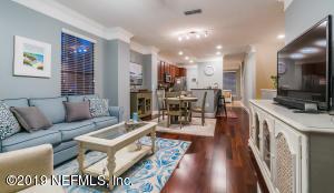 Photo of 9823 Tapestry Park Cir, 301, Jacksonville, Fl 32246 - MLS# 975389