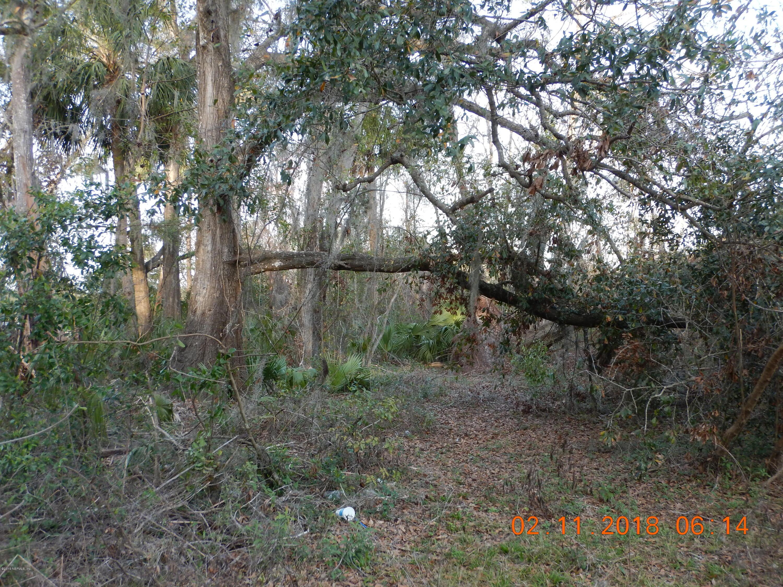 102 LAKE IDA POINT, INTERLACHEN, FLORIDA 32148, ,Vacant land,For sale,LAKE IDA POINT,975495