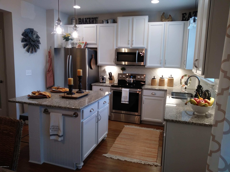 695 REESE, ORANGE PARK, FLORIDA 32065, 3 Bedrooms Bedrooms, ,2 BathroomsBathrooms,Residential - single family,For sale,REESE,975501