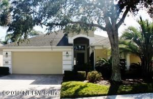 The Cypress Model; the most sought after floor plan in Sweetwater!
