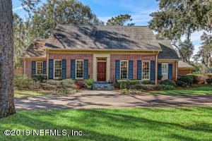 Photo of 7622 Hunters Grove Rd, Jacksonville, Fl 32256 - MLS# 975551