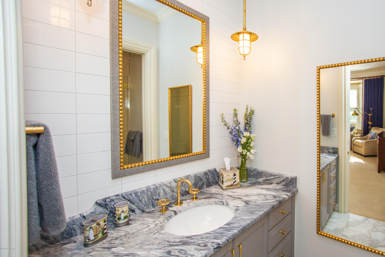 241 PLANTATION, PONTE VEDRA BEACH, FLORIDA 32082, 7 Bedrooms Bedrooms, ,7 BathroomsBathrooms,Residential - single family,For sale,PLANTATION,971131