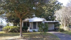 Photo of 3688 Cascade Rd, Jacksonville, Fl 32207 - MLS# 975564