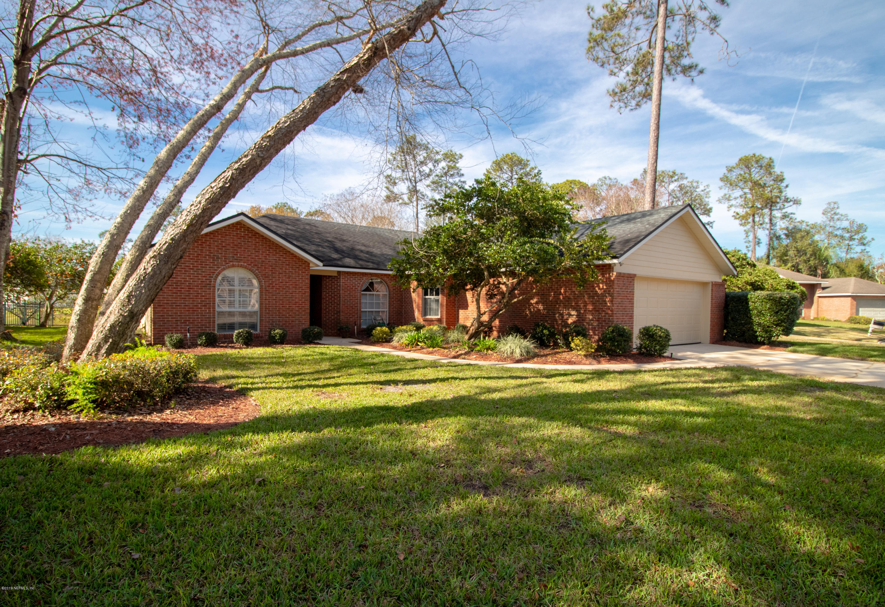 1432 GREEN TURTLE, FLEMING ISLAND, FLORIDA 32003, 3 Bedrooms Bedrooms, ,2 BathroomsBathrooms,Residential - single family,For sale,GREEN TURTLE,975542