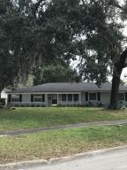 Photo of 7712 Altama Rd, Jacksonville, Fl 32216 - MLS# 975590