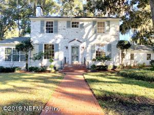 Photo of 4845 Arapahoe Ave, Jacksonville, Fl 32210 - MLS# 973398