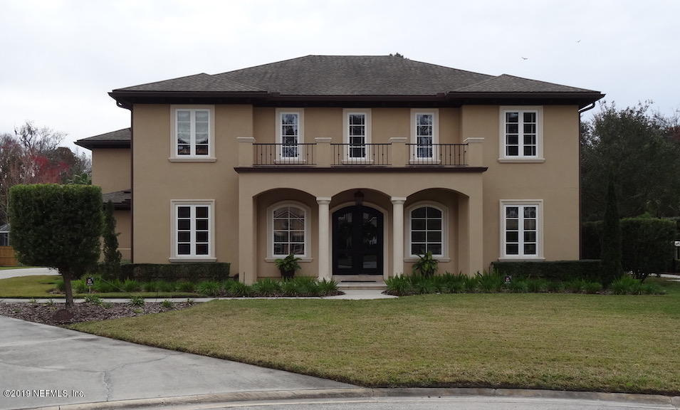 Photo of 2754 ASHTON OAKS, JACKSONVILLE, FL 32223