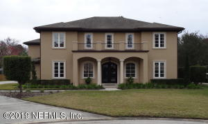 Photo of 2754 Ashton Oaks Dr, Jacksonville, Fl 32223 - MLS# 975588