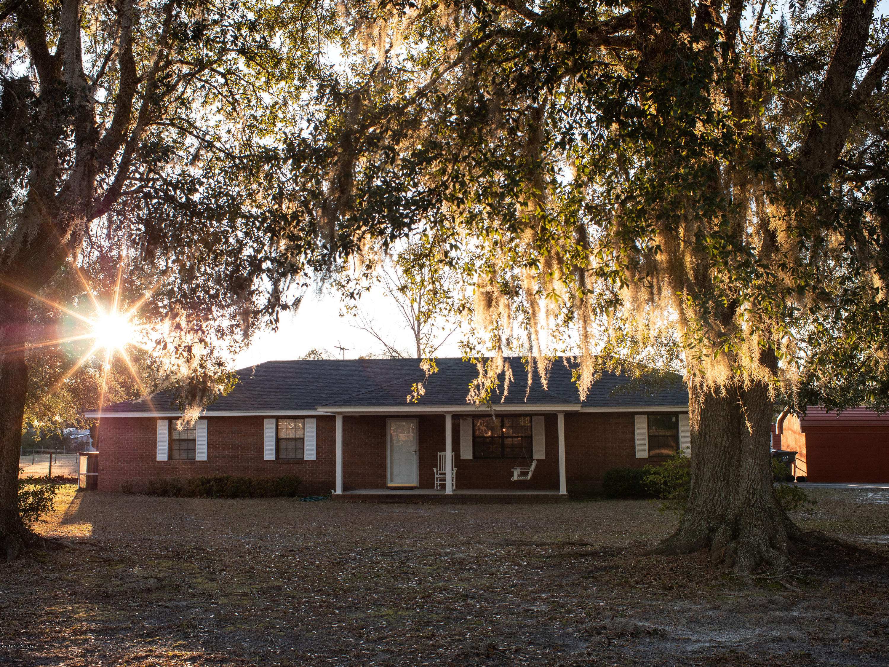 19778 KENNY CONNER, HILLIARD, FLORIDA 32046, 3 Bedrooms Bedrooms, ,2 BathroomsBathrooms,Residential - single family,For sale,KENNY CONNER,975667