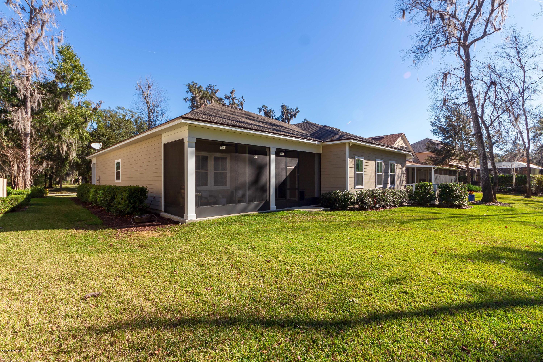 4886 BOAT LANDING, ST AUGUSTINE, FLORIDA 32092, 4 Bedrooms Bedrooms, ,3 BathroomsBathrooms,Residential - single family,For sale,BOAT LANDING,975286