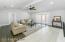 404 PERTHSHIRE DR, ORANGE PARK, FL 32073
