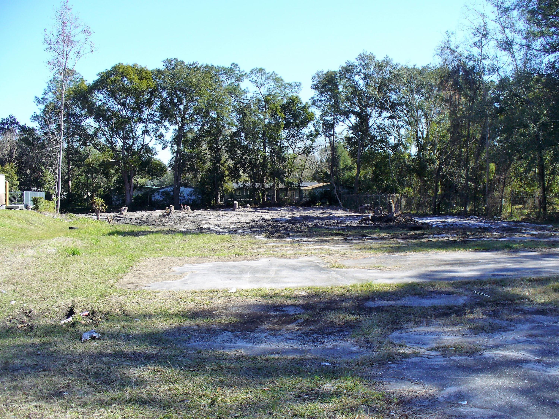 0 LANE, JACKSONVILLE, FLORIDA 32210, ,Vacant land,For sale,LANE,975761