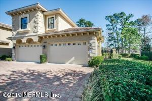 Photo of 164 Laterra Links Cir, 202, St Augustine, Fl 32092 - MLS# 975741