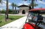 240 HAWKS HARBOR RD, PONTE VEDRA, FL 32081