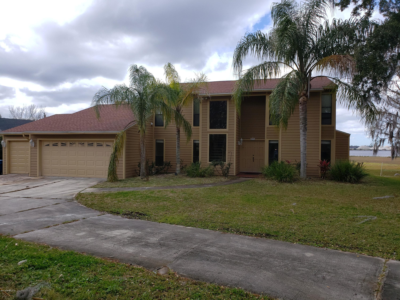 5230 RIVER PARK, JACKSONVILLE, FLORIDA 32277, 4 Bedrooms Bedrooms, ,3 BathroomsBathrooms,Residential - single family,For sale,RIVER PARK,975877