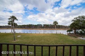 Photo of 1530 El Prado Rd, 7, Jacksonville, Fl 32216 - MLS# 975890