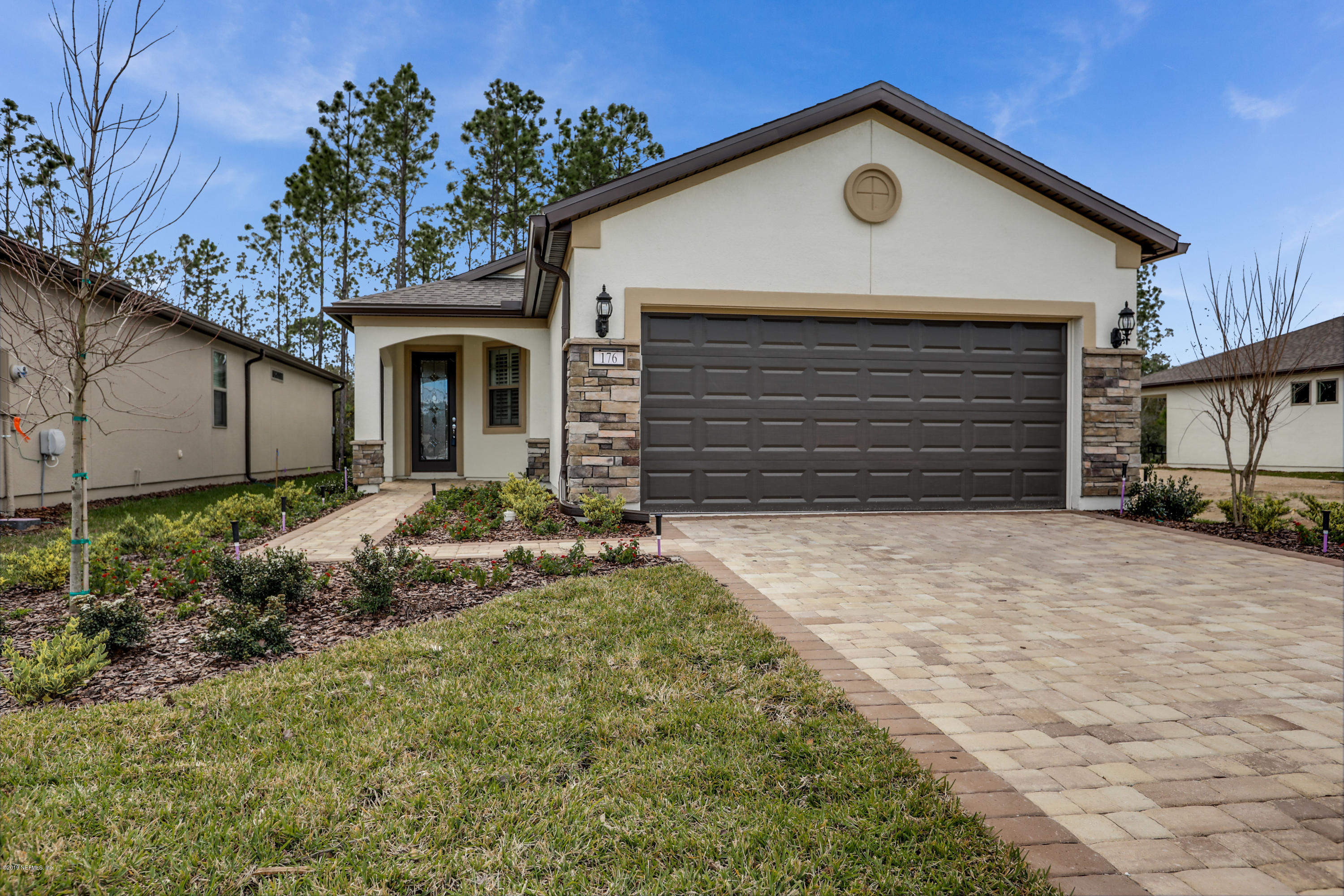 Photo of 176 FOREST SPRING, PONTE VEDRA, FL 32081