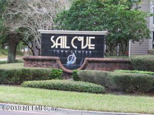 Photo of 10000 Gate Pkwy, 611, Jacksonville, Fl 32246 - MLS# 975913