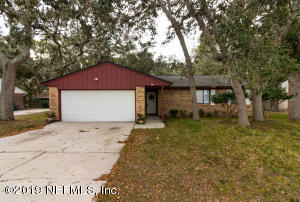 Photo of 508 Penman Rd, Neptune Beach, Fl 32266 - MLS# 968646