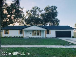 Photo of 2648 West End St, Jacksonville, Fl 32233 - MLS# 975916