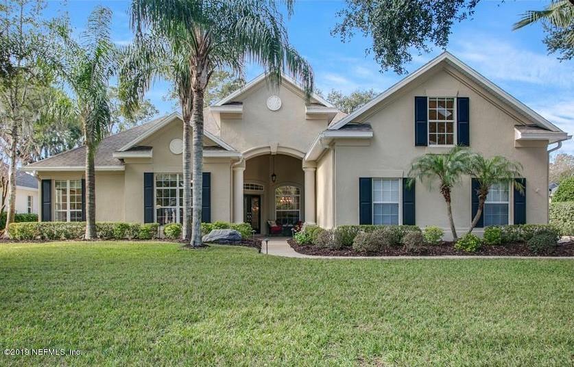 1342 WINDSOR HARBOR, JACKSONVILLE, FLORIDA 32225, 4 Bedrooms Bedrooms, ,4 BathroomsBathrooms,Residential - single family,For sale,WINDSOR HARBOR,975931