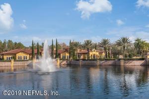 Photo of 11910 Surfbird Cir, 43g, Jacksonville, Fl 32256 - MLS# 975932