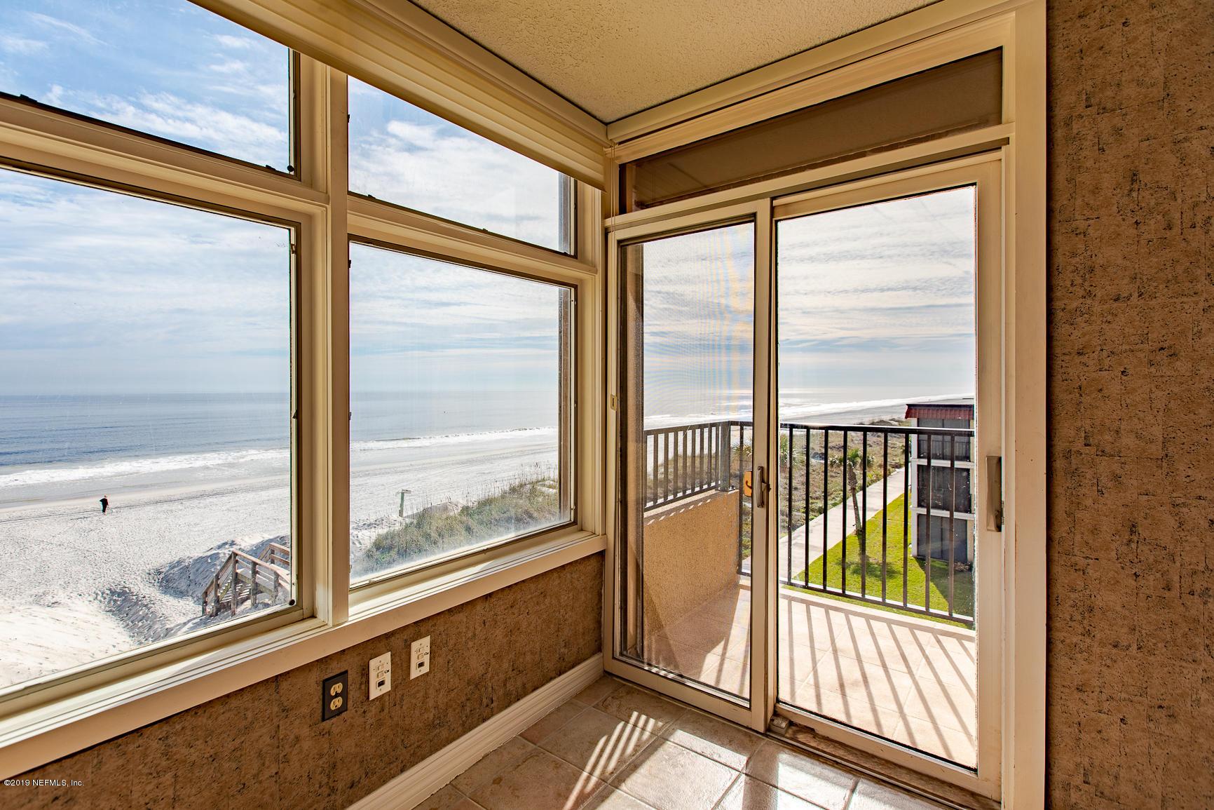 2200 OCEAN, JACKSONVILLE BEACH, FLORIDA 32250, 3 Bedrooms Bedrooms, ,2 BathroomsBathrooms,Residential - condos/townhomes,For sale,OCEAN,981513