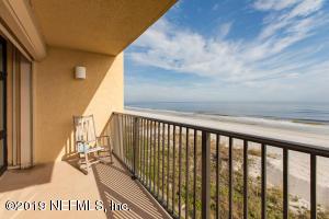Photo of 2200 Ocean Dr S, 4b, Jacksonville Beach, Fl 32250 - MLS# 981513