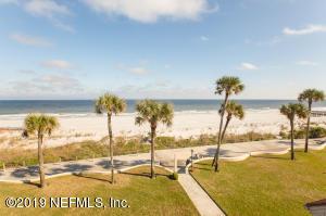 Photo of 10 10th St, 60, Atlantic Beach, Fl 32233 - MLS# 976011