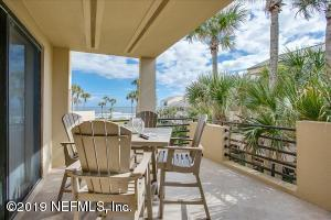 Photo of 802 Spinnakers Reach Dr, Ponte Vedra Beach, Fl 32082 - MLS# 976175