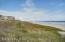 Stroll the pristine beach for miles!