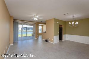 Photo of 11899 Surfbird Cir, 11c, Jacksonville, Fl 32256 - MLS# 975447