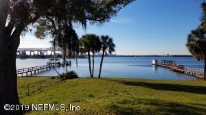 Photo of 1102 Rio St Johns Dr, Jacksonville, Fl 32211 - MLS# 976102