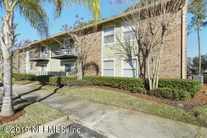 Photo of 3737 Loretto Rd, 404, Jacksonville, Fl 32223 - MLS# 976183