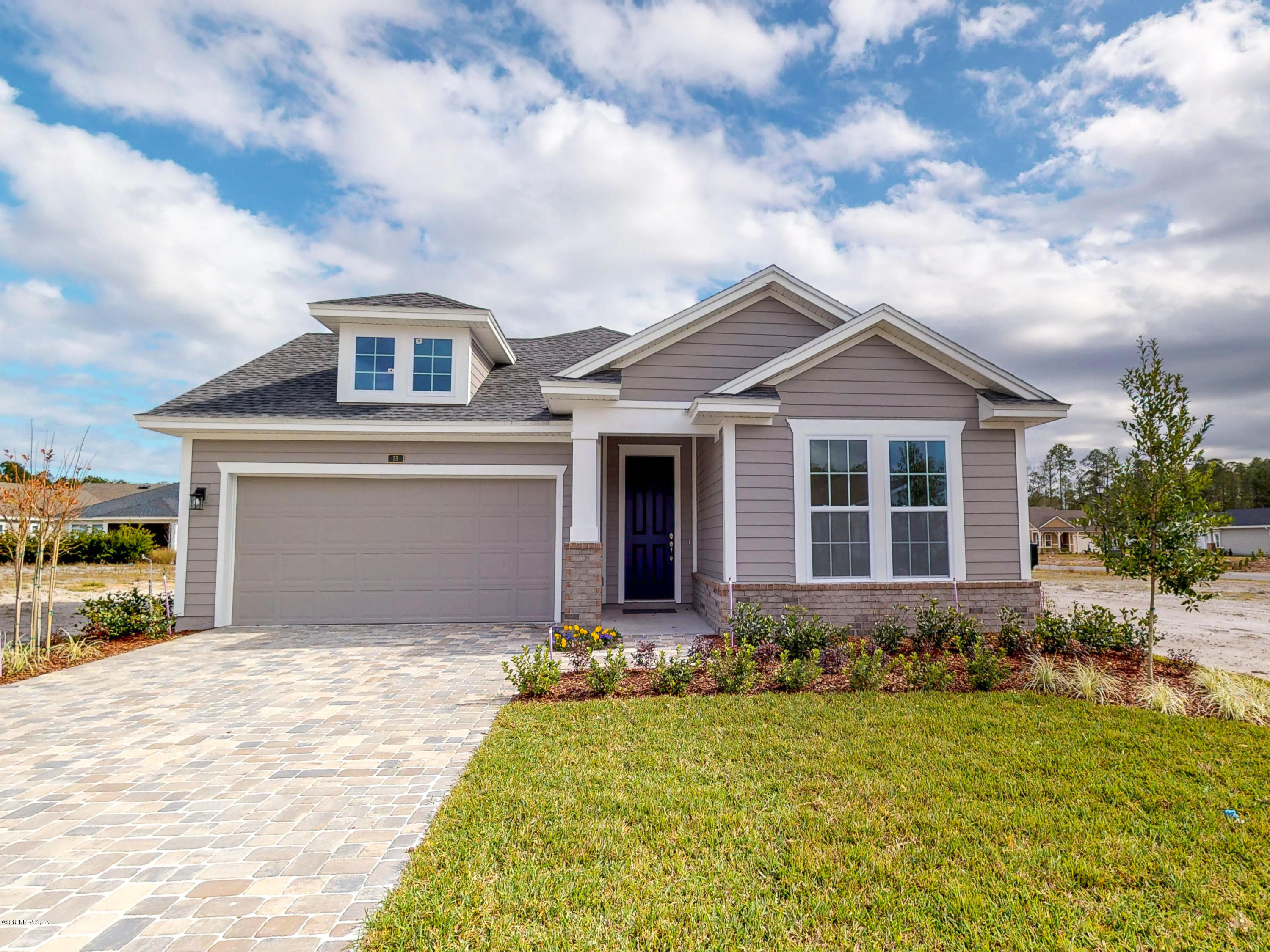 55 FORESTVIEW, PONTE VEDRA, FLORIDA 32081, 3 Bedrooms Bedrooms, ,2 BathroomsBathrooms,Residential - single family,For sale,FORESTVIEW,951339