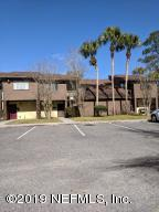 Photo of 7108 Cypress Cove Rd, 53, Jacksonville, Fl 32244 - MLS# 976159