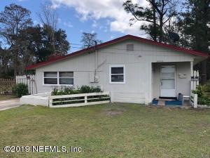 Photo of 10320 Driftwood Rd, Jacksonville, Fl 32246 - MLS# 976190