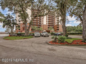 Photo of 6000 San Jose Blvd, 10 C, Jacksonville, Fl 32217 - MLS# 976232