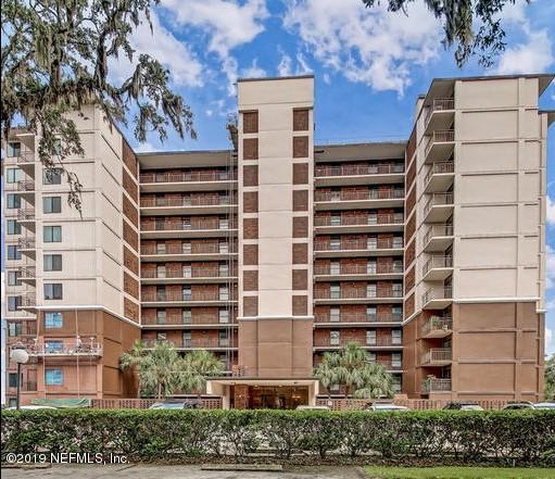 6000 SAN JOSE, JACKSONVILLE, FLORIDA 32217, 2 Bedrooms Bedrooms, ,2 BathroomsBathrooms,Residential - condos/townhomes,For sale,SAN JOSE,976232