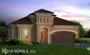Photo of 2997 Pescara Dr, Jacksonville, Fl 32246 - MLS# 976213